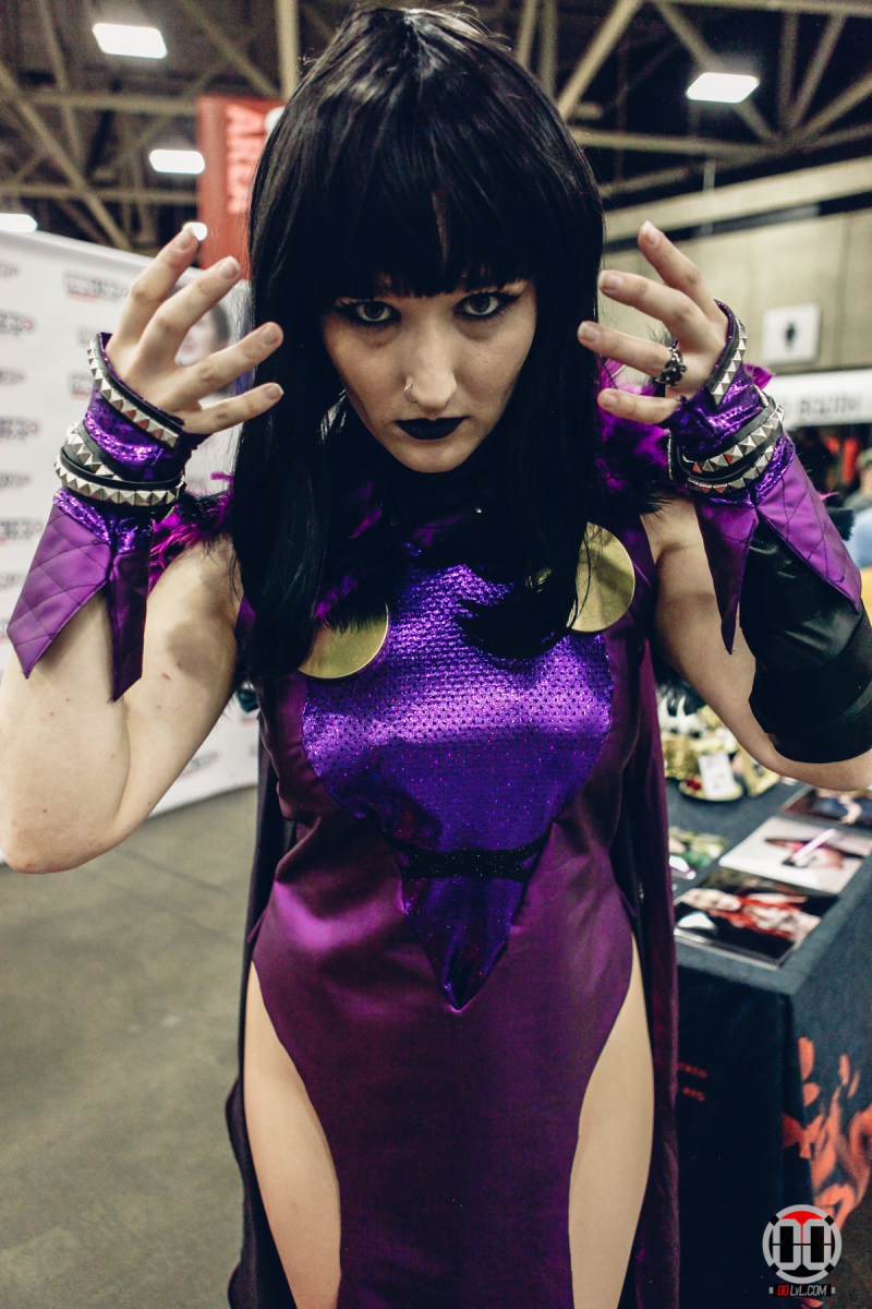 Fan-Expo-Dallas-17-2-25