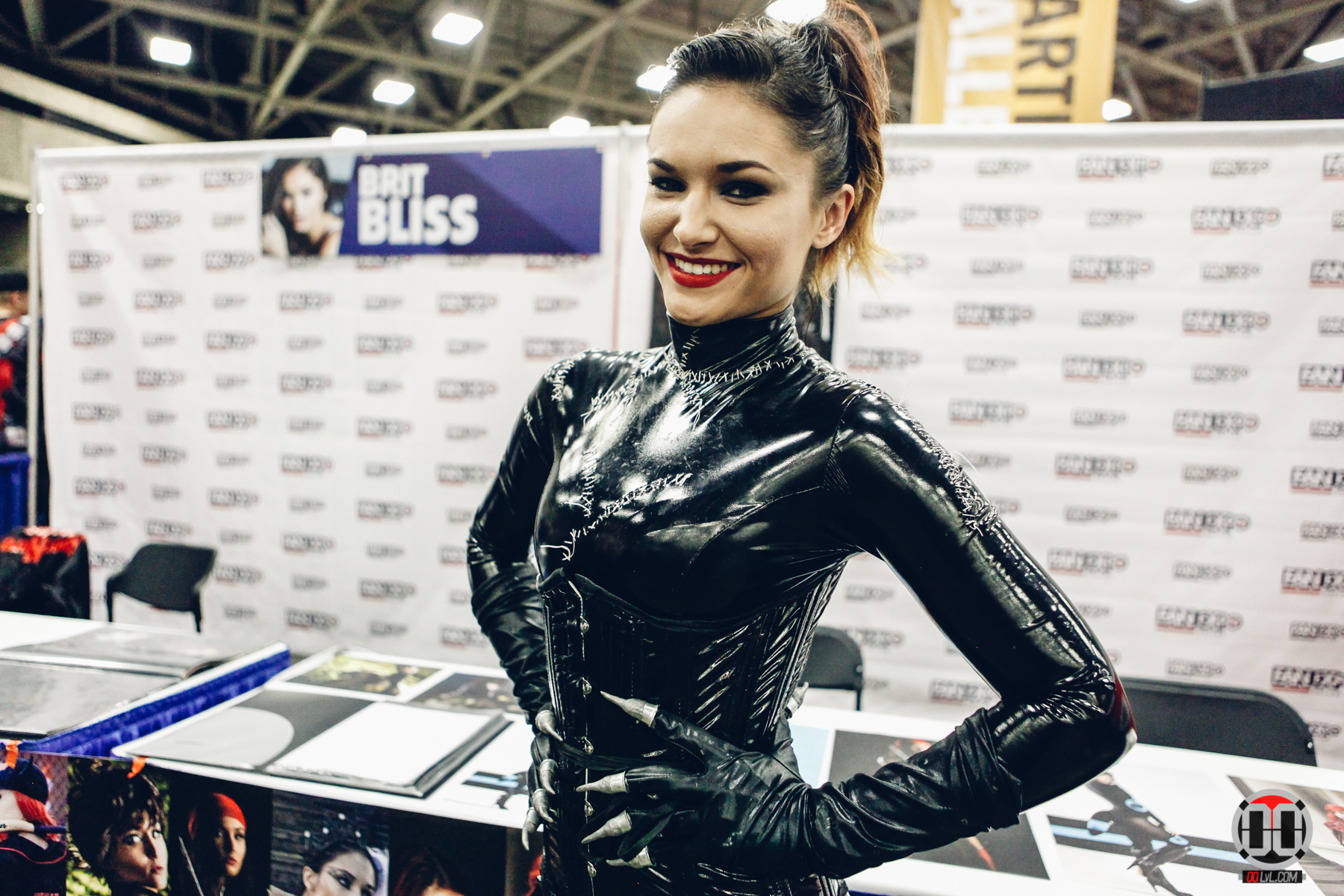 Fan-Expo-Dallas-17-2-34
