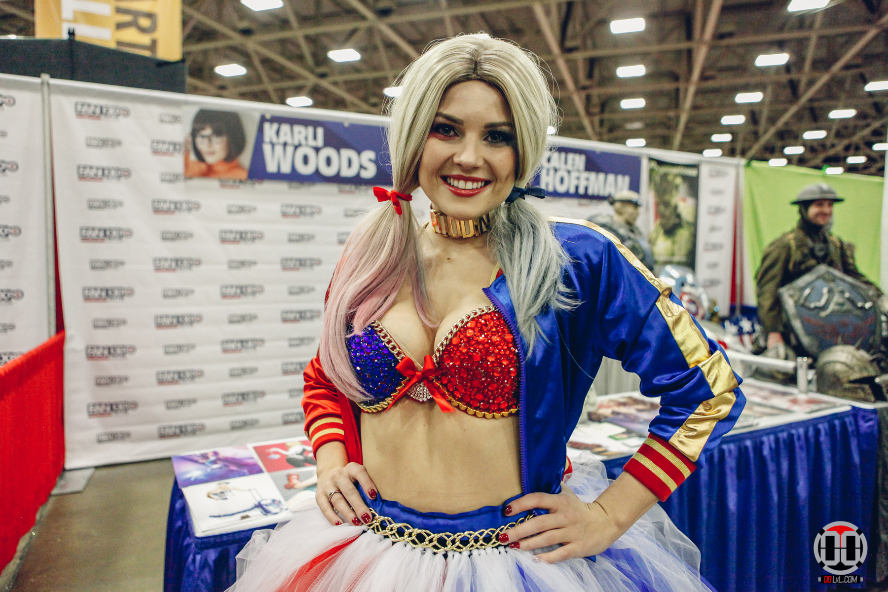 Fan-Expo-Dallas-17-2-36