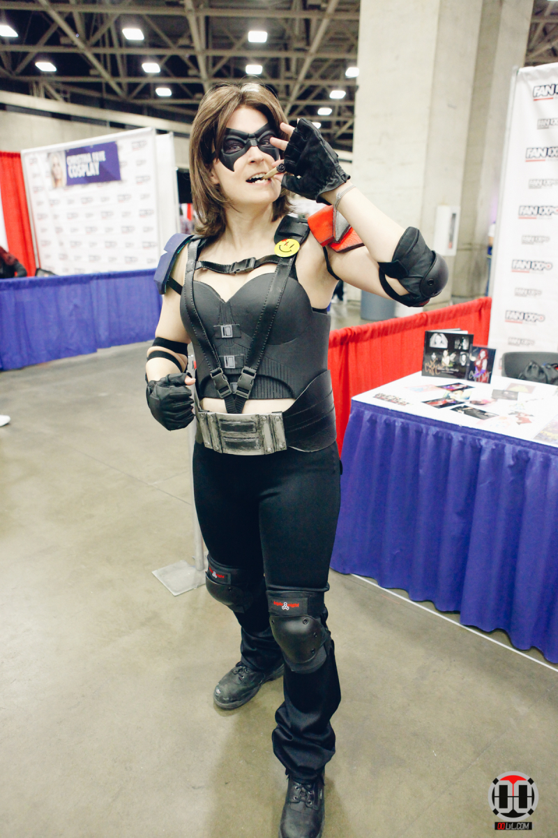 Fan-Expo-Dallas-17-2-8