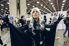 Fan-Expo-Dallas-17-2-30