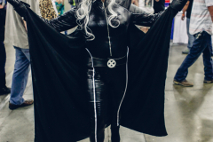 Fan-Expo-Dallas-17-2-31