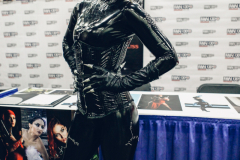 Fan-Expo-Dallas-17-2-32