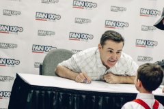 Fan-Expo-Dallas-17-2-38