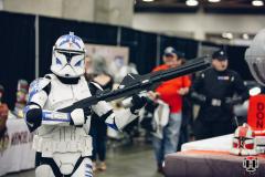 Fan-Expo-Dallas-17-1-34