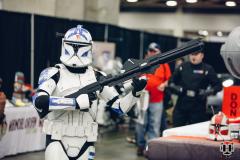 Fan-Expo-Dallas-17-1-35