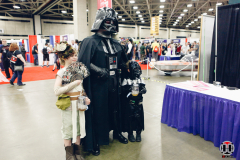 Fan-Expo-Dallas-17-1-57