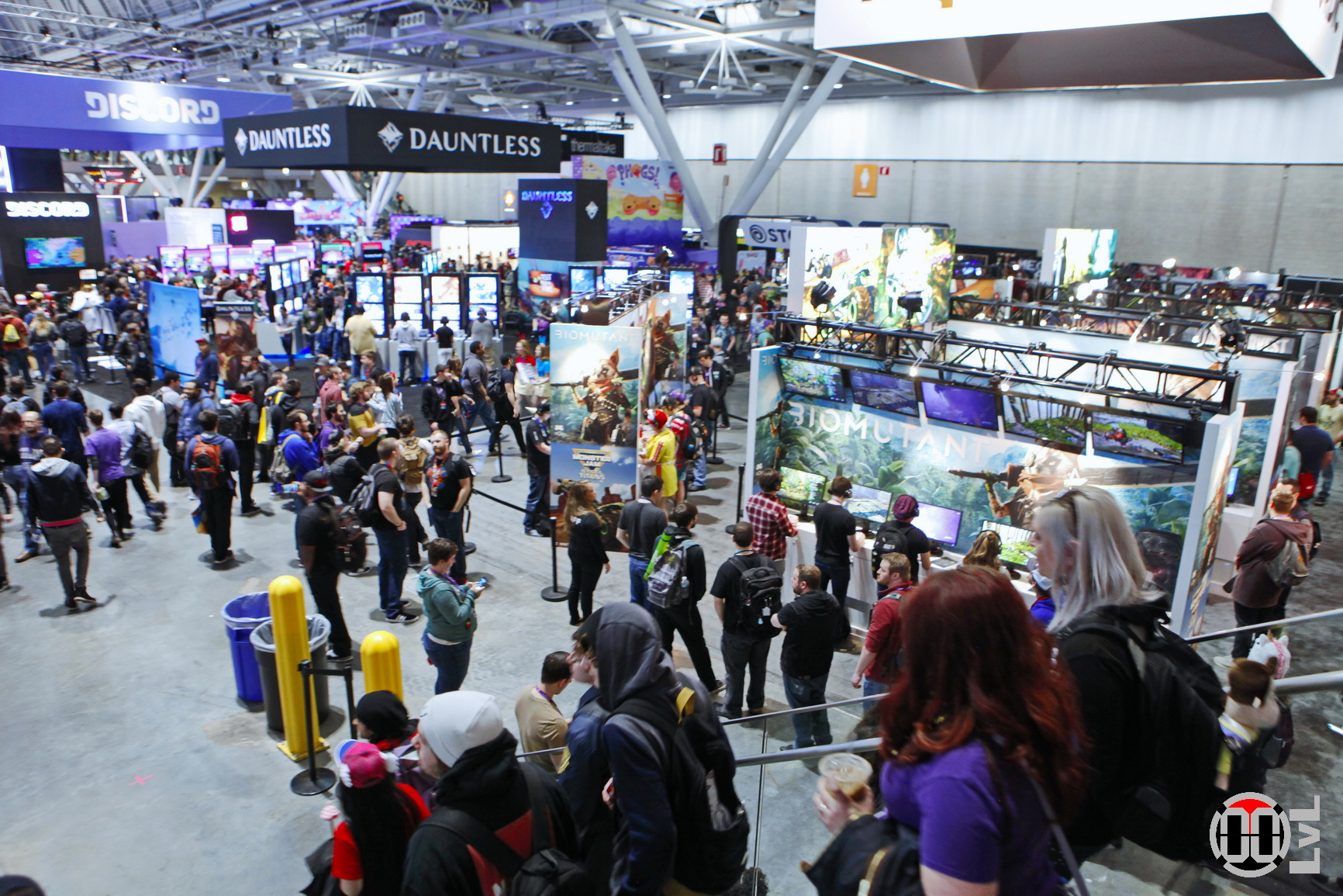 PAX-East-19-11