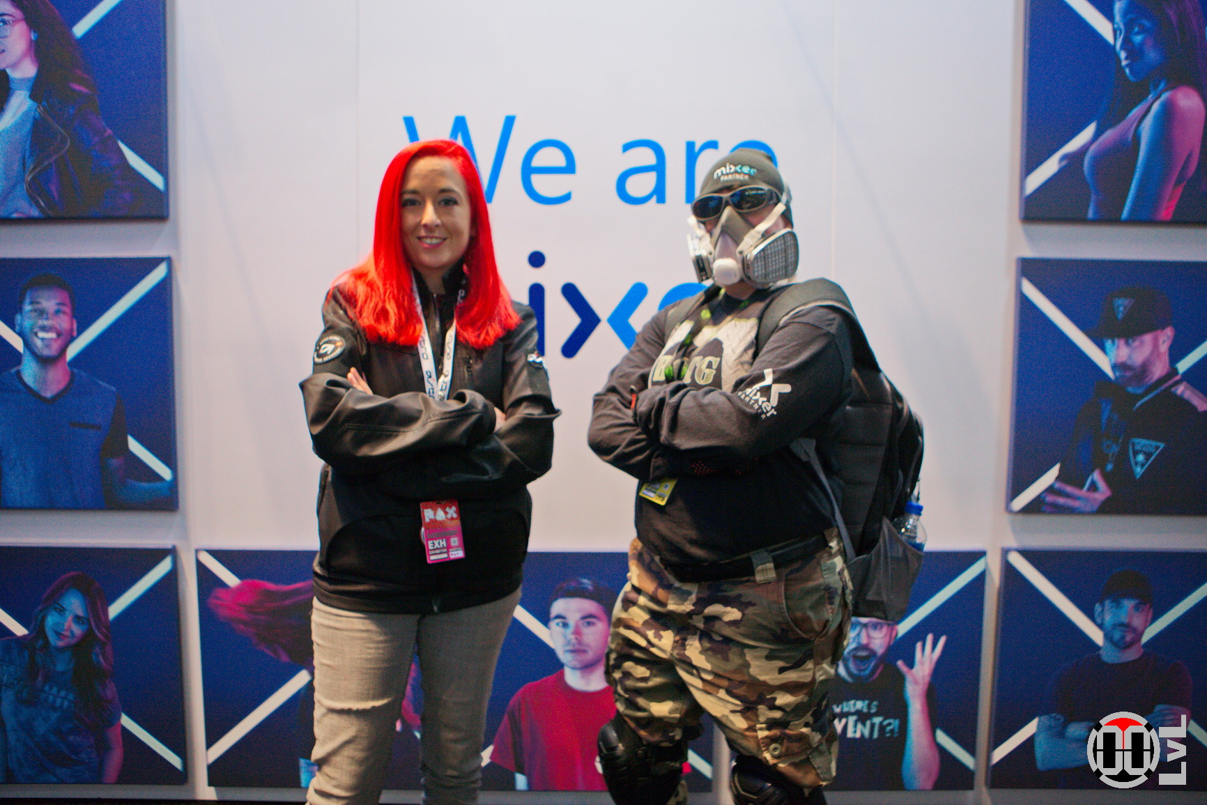 PAX-East-19-159