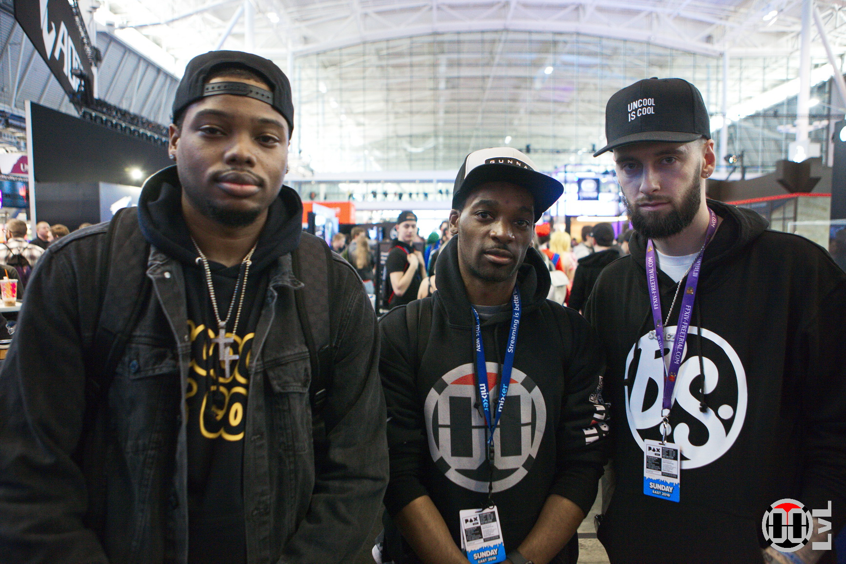 PAX-East-19-207