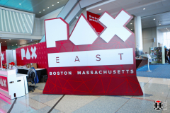 PAX-East-19-03