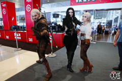 PAX-East-19-08