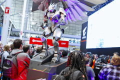 PAX-East-19-32
