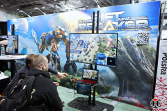 PAX-East-19-70