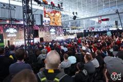 PAX-East-19-75
