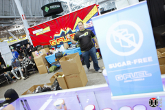 PAX-East-19-80