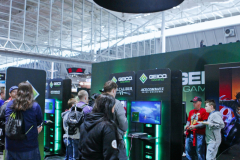 PAX-East-19-82