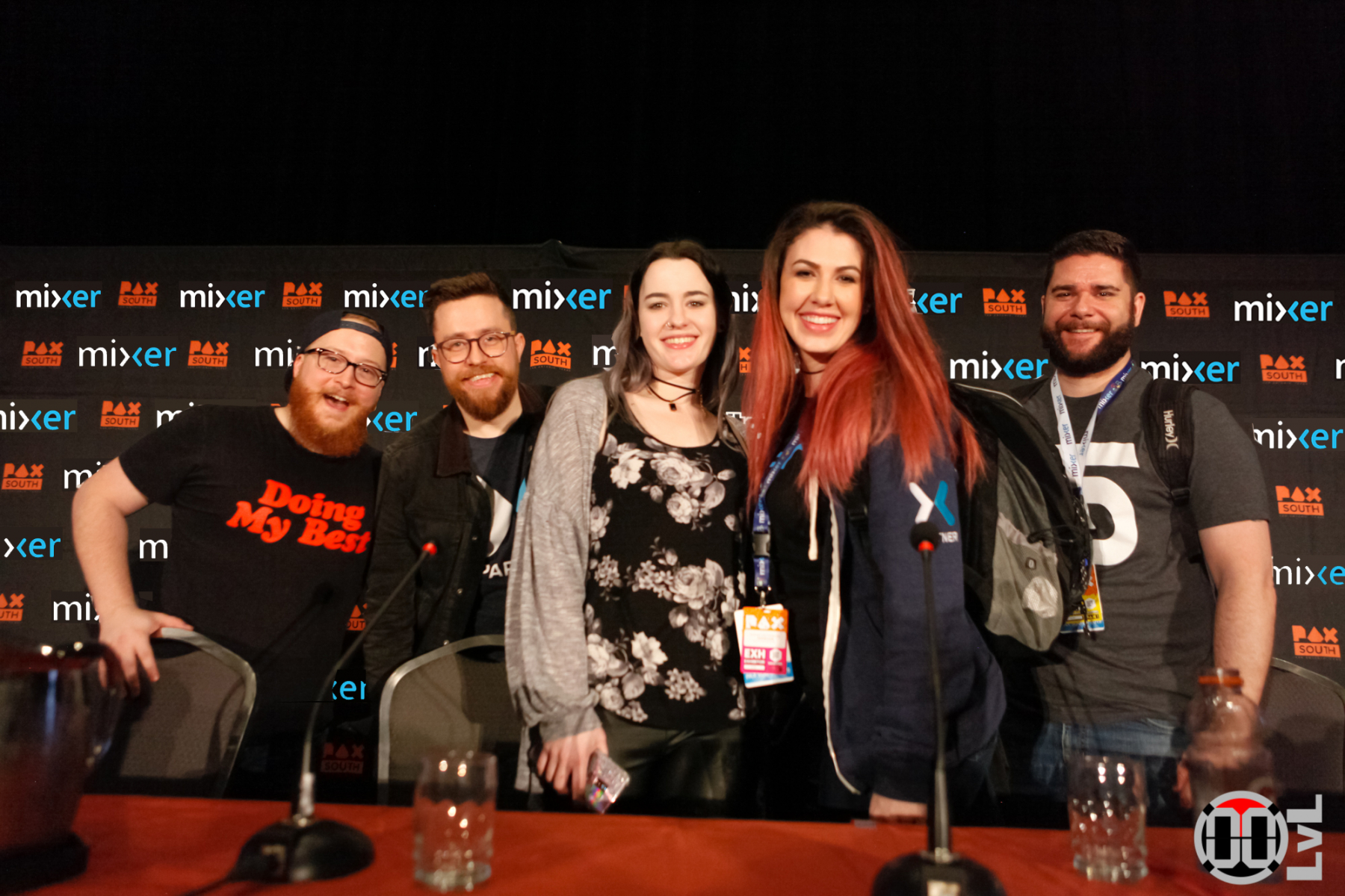 PAX-South-2019-14-mixer