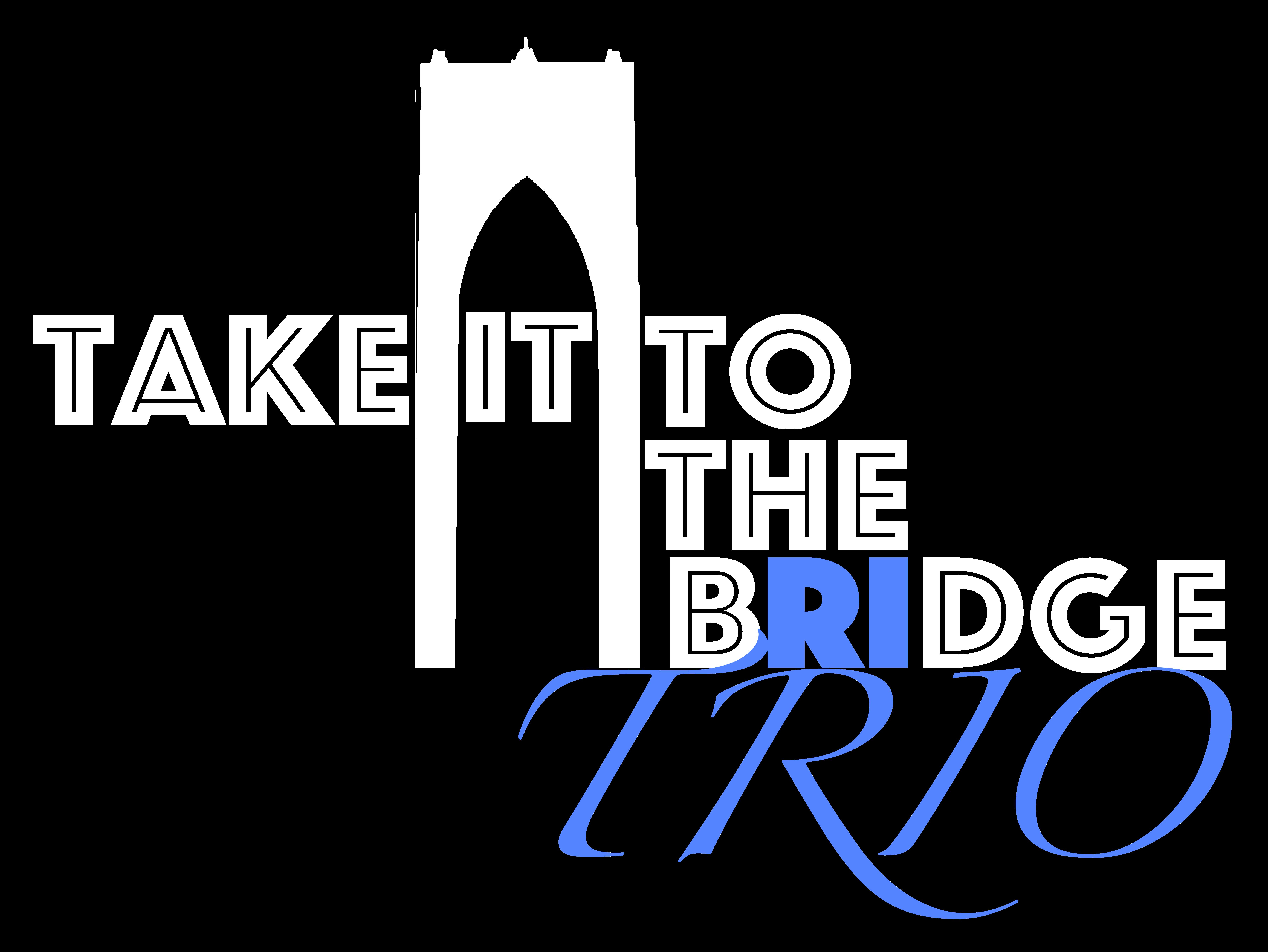 Trio Logo