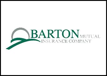 barton-mutual-insurance-logo