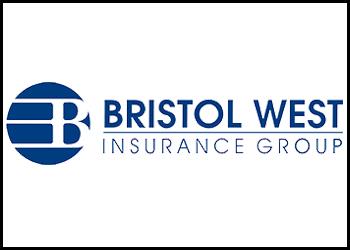 bristol-west-auto-insurance-logo