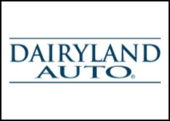 dairyland-auto-logo