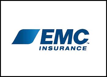 emc-insurance-logo