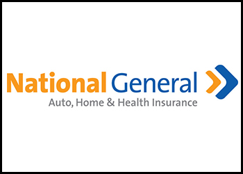 national-general-logo