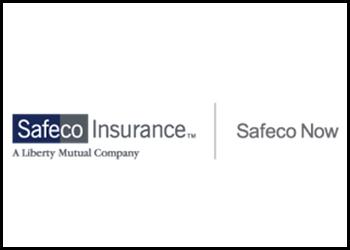 Safeco Roadside Assistance >> Insurance Carriers Troy Insurance Agency Inc Troy Mo 63379