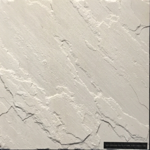 Portland White Sandstone | Natural Cleft Image
