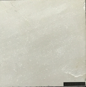 Portland White Sandstone | Antique Image