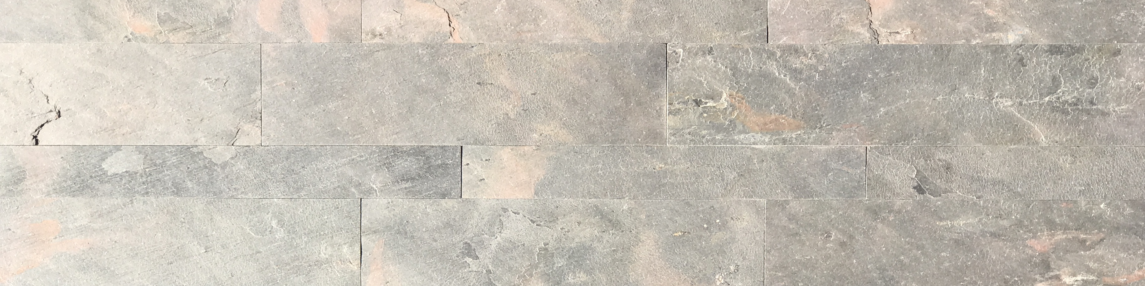 Spice Craft Slimline Ledgestone Panel Image