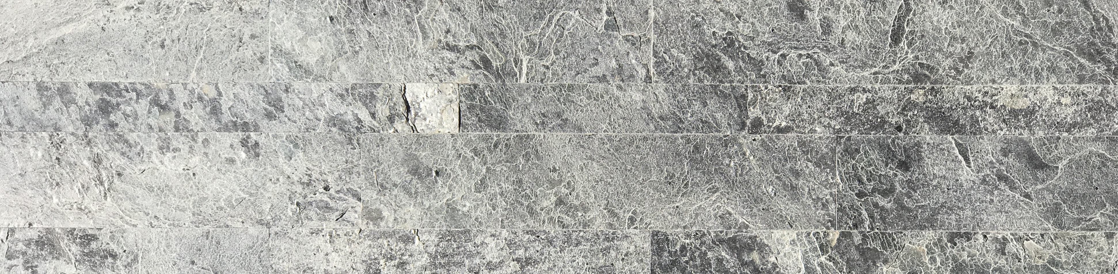 Fire Breeze Slimline Ledgestone Panel Image
