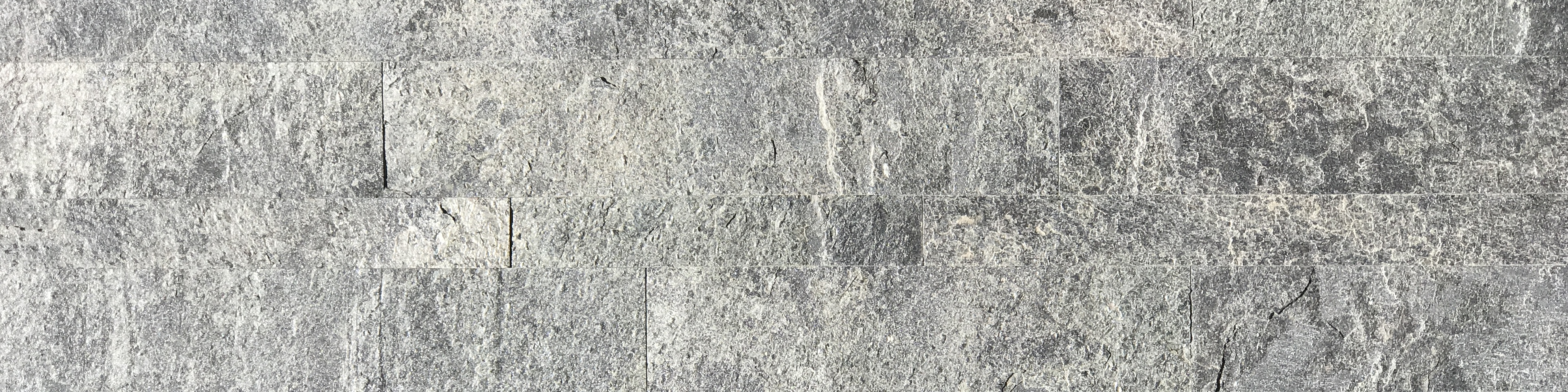 Amazon Slimline Ledgestone Panel Image