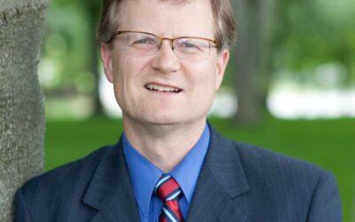 Dr. Stephen J. Wellum to Preach & Speak at CCWC