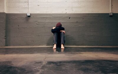 """""""How Can We Fight Against Discontentment?"""" Article at ERLC"""