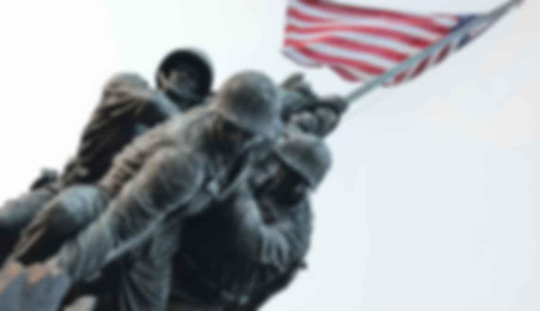 Veterans' advocates hit the Hill