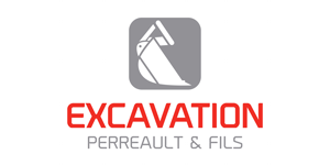 excavation-perreault_300x150