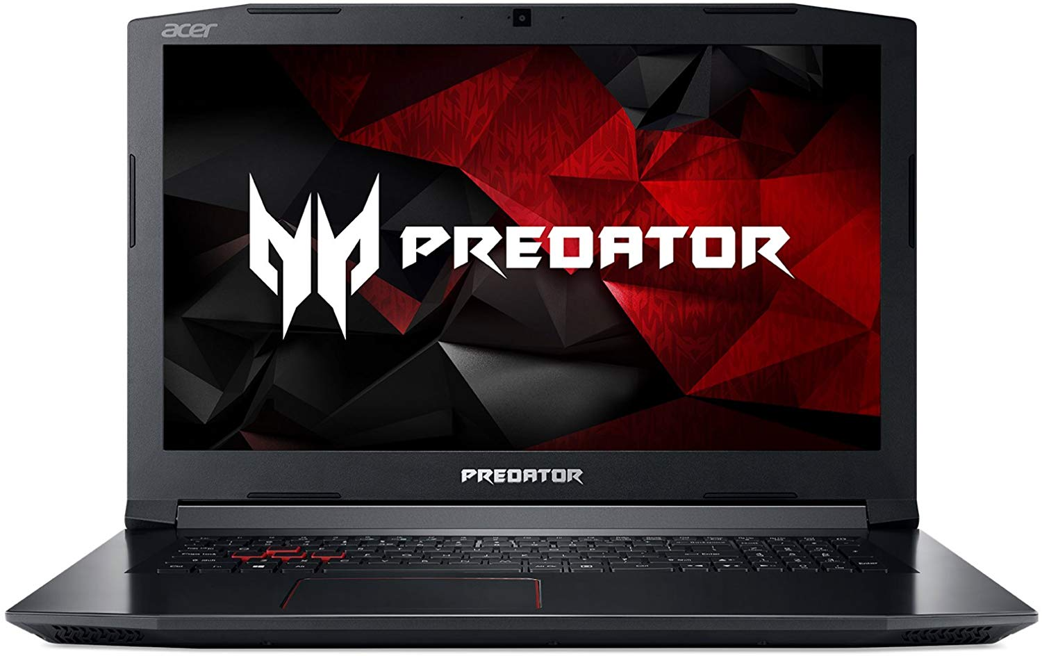 Acer Predator Helios 300 PH315-52-78VL GAMING Core