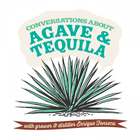 Agave Town Hall 2017 Tour