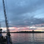 sailboat cruise portland maine