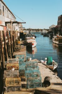 things to do in portland me