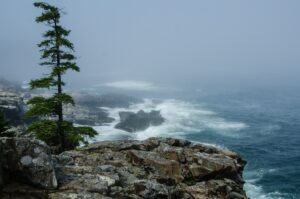 Acadia National Park | Maine Trips