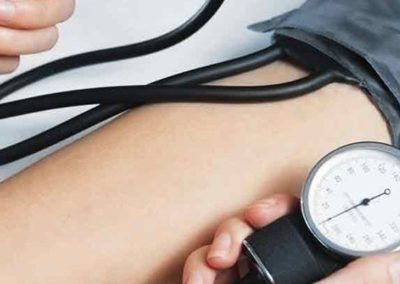 What is the Most Important Blood Pressure Number, Top or Bottom?