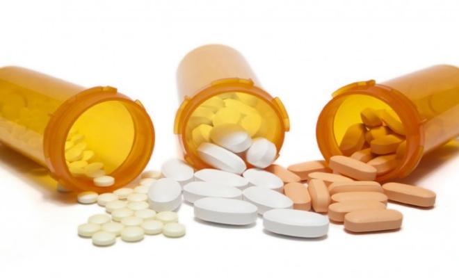 Why Should Anyone Take a Statin Cholesterol Drug?
