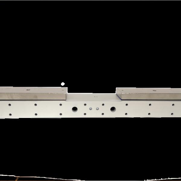 1200lbs ( 540 Kg ) EM Lock – Double