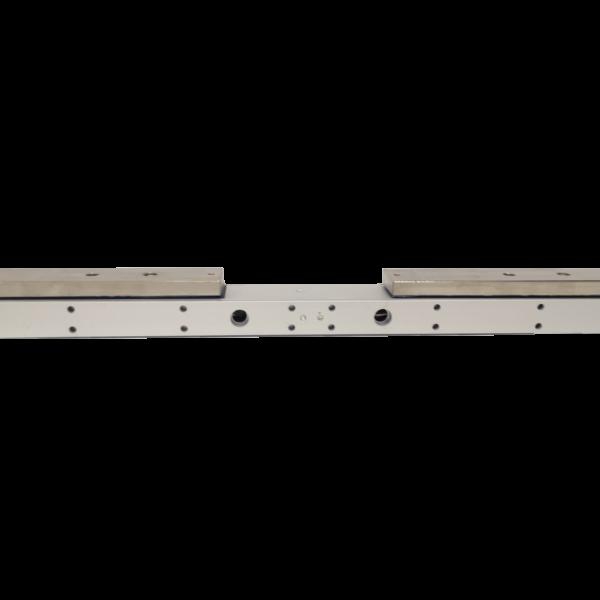 600lbs ( 270 Kg ) EM Lock – Double