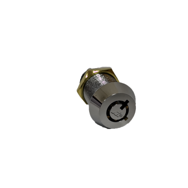 Tubular Shunt Key-Switch ( Individual )