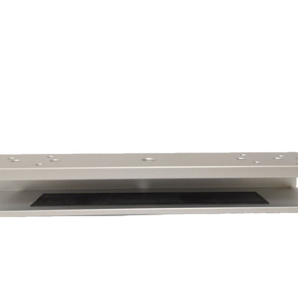 U – Bracket for Glass Door ( 12 mm )