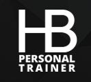 Personal Trainer – Huntington Beach